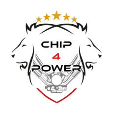 Chip 4 Power