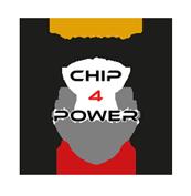Chip 4 Power